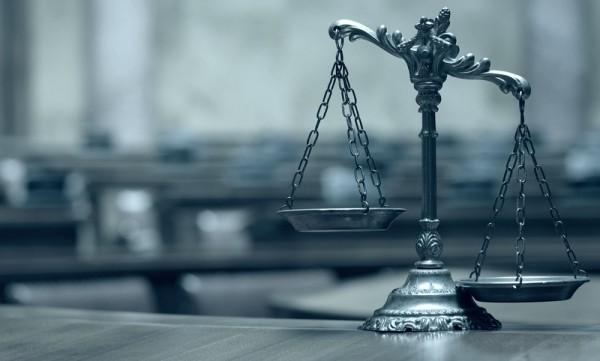 Advokat-po-arbitrazhny-m-delam-i-e-konomicheskim-sporam-www.advodom.ru_-600x361